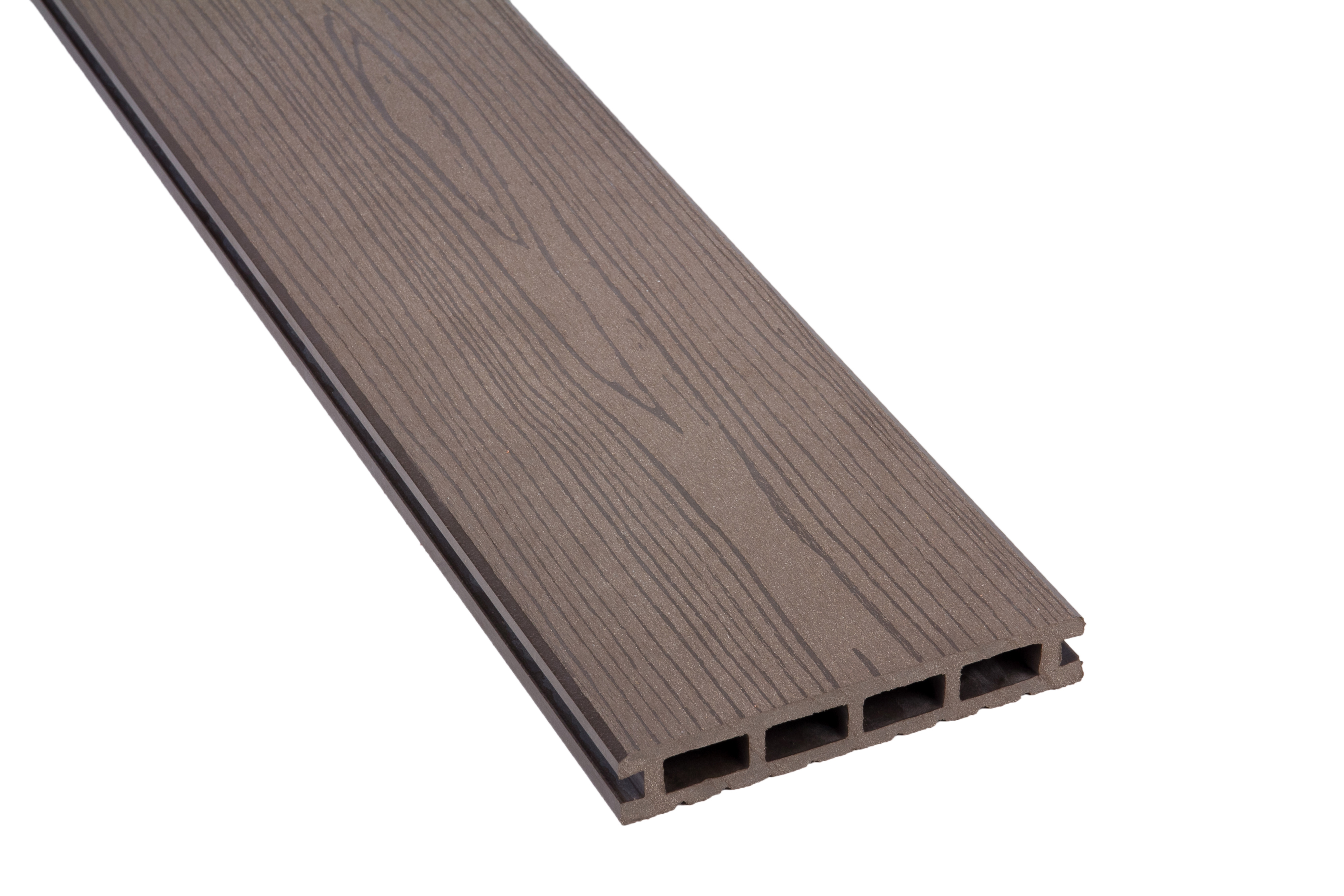 Decking Premium Of Wood Polymer Composite Polymer Wood