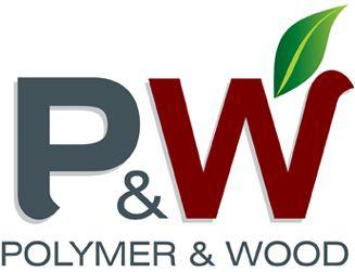 P&W: Polymer & Wood